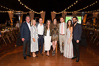 Event - George and JoJo's Rehearsal Dinner
