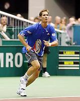 23-2-07,Tennis,Netherlands,Rotterdam,ABNAMROWTT, Florian Mayer