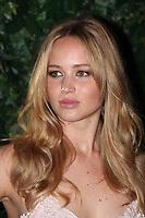 Jennifer Lawrence 2011<br /> Photo by Michael Ferguson/PHOTOlink