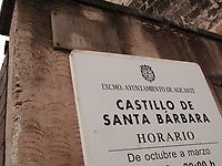 Cedez_Castillo_de_Santa Barbara_Alicante-2016-17