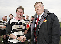 Rugby 2005-2006