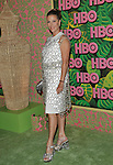 Rita Wilson at The HBO Post Emmy party held at The Plaza at The Pacific Design Center in Beverly Hills, California on August 29,2010                                                                   Copyright 2010  Hollywood Press Agency