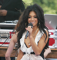Nicole Scherzinger 2006<br /> Photo to By John Barrett-PHOTOlink