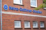20200828 Training FC Groningen