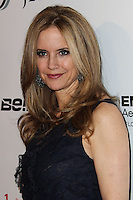 BEVERLY HILLS, CA - JANUARY 17: Kelly Preston at the 11th Annual Living Legends Of Aviation Awards held at The Beverly Hilton Hotel on January 17, 2014 in Beverly Hills, California. (Photo by Xavier Collin/Celebrity Monitor)