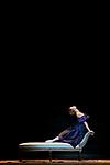 LA DAME AUX CAMELIAS<br /> <br /> Musique : Frédéric Chopin<br /> Chorégraphie : John Neumeier - D'après Alexander Dumas fils<br /> Direction musicale : James Tuggle<br /> Piano : Emmanuel Strosser<br /> Frédéric Vaysse Knitter<br /> Mise en scène : John Neumeier<br /> Décors : Jürgen Rose<br /> Costumes : Jürgen Rose<br /> Lumières : Rolf Warter<br /> Marguerite : Léonore Baulac<br /> Compagnie : Ballet de l'Opéra de Paris<br /> Date : 29/11/2018<br /> Lieu : Opéra Garnier<br /> Ville : Paris