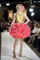 Missouri Style Week 2014 - day 3