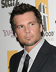 Len Wiseman at The 13th Annual Hollywood Awards Gala held at The Beverly Hilton Hotel in Beverly Hills, California on October 26,2009                                                                   Copyright 2009 DVS / RockinExposures