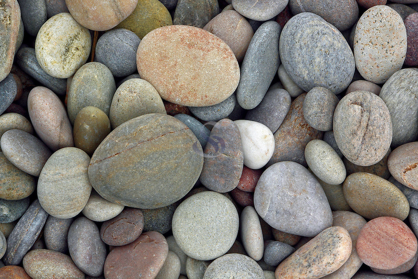 Stones<br /> <br /> Copyright www.scottishhorizons.co.uk/Keith Fergus 2011 All Rights Reserved