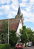 Biebelnheim