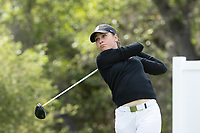 STANFORD, CA - APRIL 24: Sadie Englemann at Stanford Golf Course on April 24, 2021 in Stanford, California.