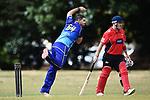 NELSON, NEW ZEALAND - T20 Final - ACOB v Stoke/Nayland. Marsden Rec, Stoke, New Zealand. Saturday 27 March 2021. (Photo by Chris Symes/Shuttersport Limited)