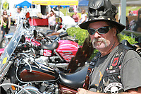 Docs3785.JPG<br /> 3/30/2013<br /> Dade CIty, FL 9/23/12<br /> Doc's Grille Motorcycle Fest<br /> Photo by Adam Scull/PHOTOlink.net<br /> 917-754-8588 - eMail: adam@photolink.net