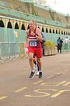 2019-11-17 Brighton 10k 04 AB Finish