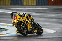 #44 NO LIMITS MOTOR TEAM (ITA) SUZUKI GSX-R1000 SUPERSTOCK SCASSA LUCA (ITA) KEMMER CHRISTOPHER (AUT) VITALI LUCA (ITA)-