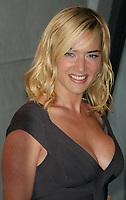 Kate Winslet 2008<br /> Photo By John Barrett/PHOTOlink