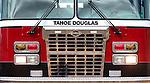 Tahoe Douglas Fire 2015