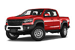 Chevrolet Colorado ZR2 Pick-up 2019