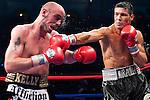 Sergio Martinez vs Kelly Pavlik - WBC WBO Middleweight championship - 04.17.10
