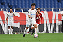 2020 J1 - Urawa Reds vs Sagan Tosu