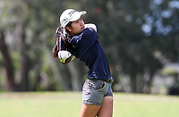 Christies Flooring Mt Maunganui Golf Open, Mt Maunganui, Tauranga, New Zealand, Friday 11 December 2020. Photo: Simon Watts/www.bwmedia.co.nz