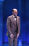 Anthony Edwards during the Broadway opening night performance Curtain Call for 'Children of a Lesser God' at Studio 54 Theatre on April 11, 2018 in New York City.