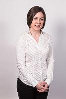 Katie Kerry