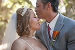 Garcia Wedding 2013