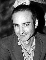 Olivier Assayas<br /> RÈalisateur