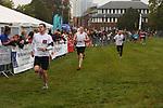 2012-10-07 Basingstoke Half 21 AB rem