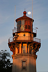 LIGHTHOUSES OF STATEN ISLAND