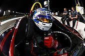 2018 IndyCar Phoenix testing<br /> Phoenix Raceway, Avondale, Arizona, USA<br /> Saturday 10 February 2018<br /> Robert Wickens, Schmidt Peterson Motorsports Honda<br /> World Copyright: Michael L. Levitt<br /> LAT Images<br /> ref: Digital Image _33I1349