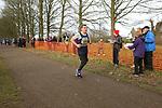 2020-02-02 Watford Half 67 SB Finish rem