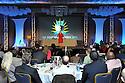 ISE® Awards Homepage Slideshow