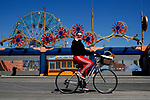 Coney Island Ready to Welcome Back New Yorkers