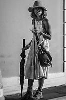 Viejo San Juan 23 de julio 2021 #streets #streetphotography #viejosanjuan #oldsanjuan #puertorico #documentaryphotography
