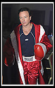 20/10/2008  Copyright Pic: James Stewart.File Name : sct_jspa26_celeb_boxing.WORLD CELEBRITY BOXING AT THE INCHYRA GRANGE HOTEL....James Stewart Photo Agency 19 Carronlea Drive, Falkirk. FK2 8DN      Vat Reg No. 607 6932 25.Studio      : +44 (0)1324 611191 .Mobile      : +44 (0)7721 416997.E-mail  :  jim@jspa.co.uk.If you require further information then contact Jim Stewart on any of the numbers above........