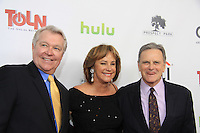 04-23-13 OLTL Premiere Party - TOLN - 2 of 4