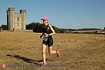 2018-08-05 REP Arundel Castle Tri 15 TRo Run rem