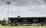 St Mirren v St Johnstone…29.08.21  SMiSA Stadium    SPFL<br />St Johnstone defend a corner<br />Picture by Graeme Hart.<br />Copyright Perthshire Picture Agency<br />Tel: 01738 623350  Mobile: 07990 594431