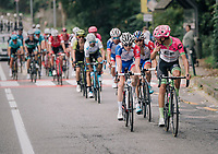 """""""you better help if you wanna catch them!...""""<br /> <br /> 99th Milano - Torino 2018 (ITA)<br /> from Magenta to Superga: 200km"""