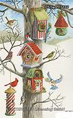 Ingrid, CHRISTMAS SYMBOLS, WEIHNACHTEN SYMBOLE, NAVIDAD SÍMBOLOS, paintings+++++,USISMC76S2,#xx#