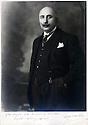 Lebanon 1929 .Beirut: Sureya Bedir Khan.Liban 1929.Beyrouth: Sureya Bedir Khan