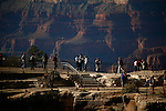 [UNESCO WORLD HERITAGE SITE]<br />