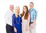 Steels Family