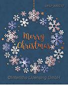 Patrick, NEW FOLDER, Christmas symbols, Weihnachten Symbole, Navidad sí, paintings+++++,GBIDRKH210,#New folde