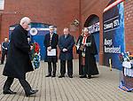 020116 Rangers memorial service
