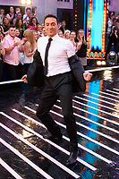 """Bruno Tonioli<br /> at the launch of """"Strictly Come Dancing"""" 2018, BBC Broadcasting House, London<br /> <br /> ©Ash Knotek  D3426  27/08/2018"""