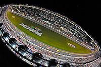 2009 Daytona 500/Speedweeks