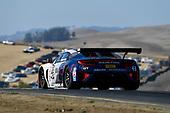 Pirelli World Challenge<br /> Grand Prix of Sonoma<br /> Sonoma Raceway, Sonoma, CA USA<br /> Friday 15 September 2017<br /> Ryan Eversley<br /> World Copyright: Richard Dole<br /> LAT Images<br /> ref: Digital Image RD_NOCAL_17_087